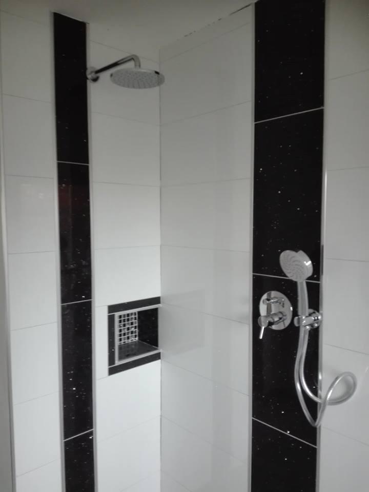 Einbau-Duscharmaturen-SHG-Gsantner