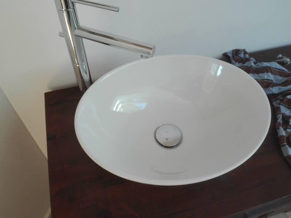 Waschtisch_Armatur_SHG-Gsantner