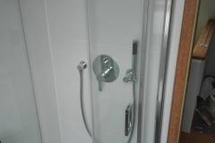 installierte-Dusche-SHG-Stetten